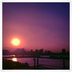 FLOWER 公式ブログ/夕陽☆萩花 画像1