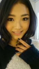FLOWER 公式ブログ/写真ー!!!!!!!絵梨奈 画像2
