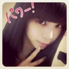 FLOWER 公式ブログ/朝ジム晴美 画像2