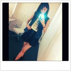 FLOWER 公式ブログ/私服ー晴美 画像1