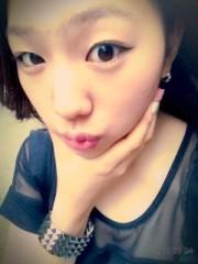 FLOWER 公式ブログ/おっはよう☆真波 画像1