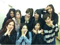 FLOWER 公式ブログ/宮城県いくよー!!!千春 画像1