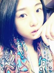 FLOWER 公式ブログ/35歳の高校生!絵梨奈 画像1