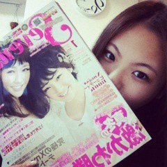 FLOWER 公式ブログ/Seventeen!千春♪ 画像1