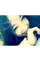 FLOWER 公式ブログ/(((o(*゚▽゚*)o)))希 画像1