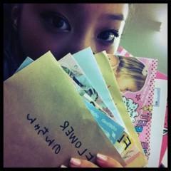 FLOWER 公式ブログ/ありがとう〜希 画像2