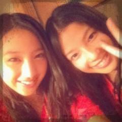 FLOWER 公式ブログ/可愛い子( ̄▽ ̄)希☆ 画像1