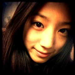 FLOWER 公式ブログ/おはよん(= ´∀`)人( ´∀`=)♪希 画像1