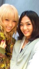 FLOWER 公式ブログ/絶賛撮影中!!!!!!!絵梨奈 画像1