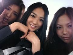 FLOWER 公式ブログ/大阪上陸☆千春♪ 画像1
