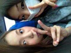FLOWER 公式ブログ/さてさてー!  杏香 画像1