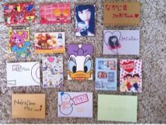 FLOWER 公式ブログ/大阪で。美央 画像2