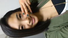 FLOWER 公式ブログ/るん!絵梨奈 画像1