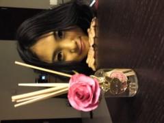 FLOWER 公式ブログ/悪の教典…絵梨奈 画像1
