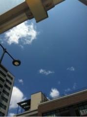 FLOWER 公式ブログ/今日も東京は。美央 画像1