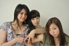 FLOWER 公式ブログ/よっしゃあ。 千春 画像1