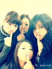 FLOWER 公式ブログ/おわたん晴美 画像1
