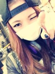FLOWER 公式ブログ/return to Tokyo!  千春 画像1