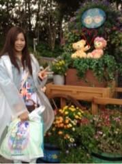 FLOWER 公式ブログ/夢の国喆 杏香 画像2