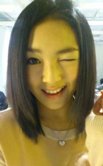 FLOWER 公式ブログ/明後日も!(*^^*)絵梨奈 画像1