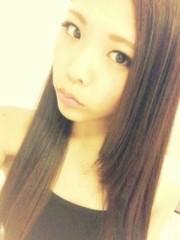FLOWER 公式ブログ/Thank you!!!!!   千春 画像1
