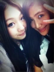 FLOWER 公式ブログ/モンク☆真波 画像1