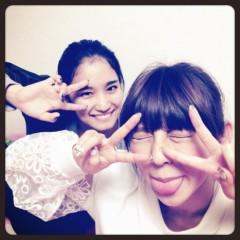 FLOWER 公式ブログ/お泊り!はるみ 画像1