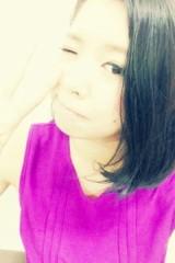 FLOWER 公式ブログ/がんばります!  杏香 画像1