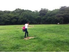 FLOWER 公式ブログ/みおちん。 千春 画像2