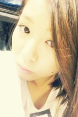 FLOWER 公式ブログ/リハーサルなうー   杏香 画像1