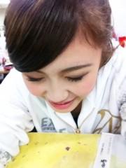 FLOWER 公式ブログ/大阪最終日伶菜 画像1