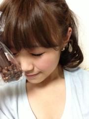 FLOWER 公式ブログ/稲垣りおちゃん。伶菜 画像1
