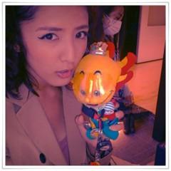 FLOWER 公式ブログ/えぐもちゃん!萩花 画像1