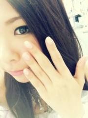 FLOWER 公式ブログ/New nail!  千春 画像1