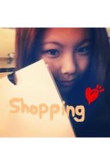 FLOWER 公式ブログ/お買い物!千春♪ 画像1