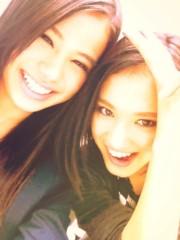 FLOWER 公式ブログ/休憩中〜( ´ ▽ ` )ノはるみ 画像1