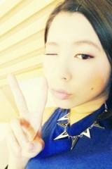 FLOWER 公式ブログ/うへへ(*^^*)  杏香 画像1