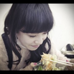 FLOWER 公式ブログ/なうー!はるみ 画像1