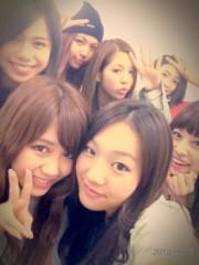 FLOWER 公式ブログ/これから☆真波 画像1