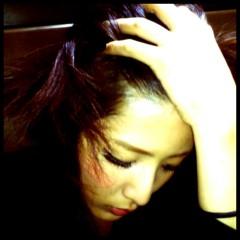 FLOWER 公式ブログ/撮影(*^^*) 萩花 画像1
