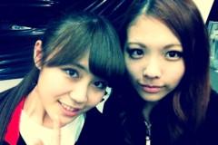 FLOWER 公式ブログ/(^○^)  千春 画像1