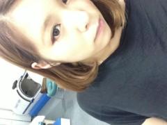 FLOWER 公式ブログ/スポーツ報知  杏香 画像1