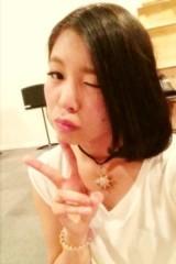 FLOWER 公式ブログ/ボイトレ!  杏香 画像1