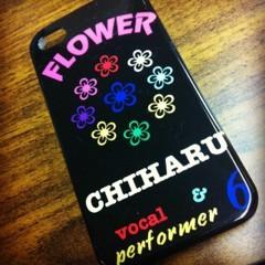 FLOWER 公式ブログ/THANK YOU!!千春♪ 画像2