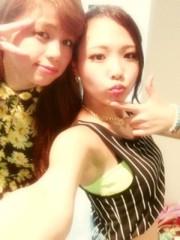 FLOWER 公式ブログ/RH   千春 画像1
