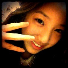 FLOWER 公式ブログ/かっこいいですね〜(  ´▽ ` ) ノ☆希 画像1