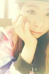 FLOWER 公式ブログ/おはぬーん  杏香 画像1