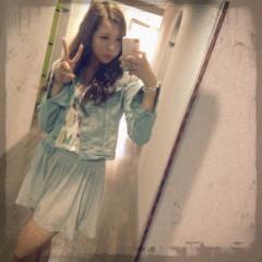 FLOWER 公式ブログ/おはよう!   杏香 画像1