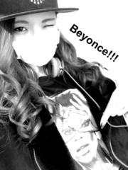 FLOWER 公式ブログ/Beyonce.  千春 画像1