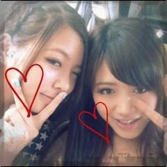 FLOWER 公式ブログ/おはようございますー♪( ´▽`)  杏香 画像1
